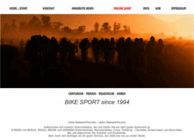 bikesport-stuttgart.de