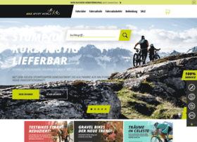 bikesportworld.de