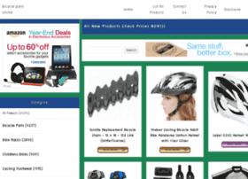 bikesshopsonline.com