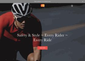 bikesta.com