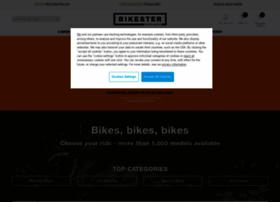 bikester.co.uk