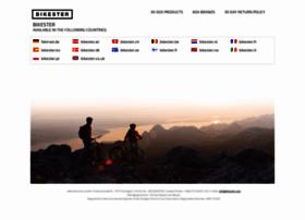 bikester.com