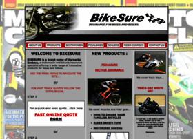 bikesuresa.co.za