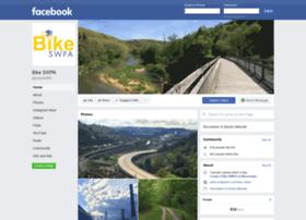 bikeswpa.com