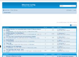bikeszone.com