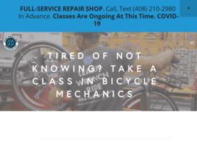 biketeacher.com