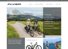 biketech.ch