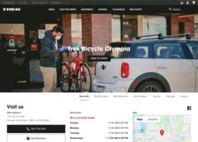 biketechonline.com