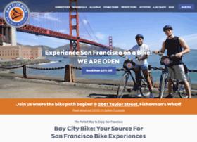 bikethebridge.com