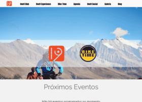 biketime.com.br