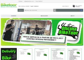 biketoor.com.br