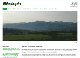 biketopia.com