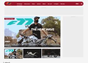 biketoq.com
