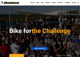 biketothebeach.org