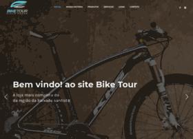 biketourciclopecas.com.br