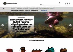 biketouringnews.com