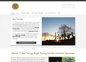 biketourings.com