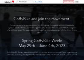 biketowork.ca