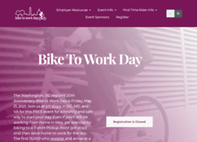 biketoworkmetrodc.org