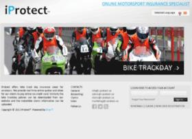 biketrackday.i-protect.co