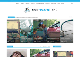 biketraffic.org