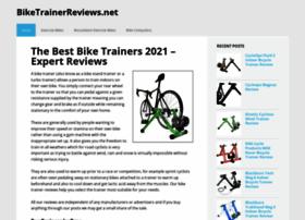 biketrainerreviews.net