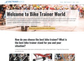 biketrainerworld.com