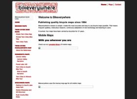 bikeverywhere.com