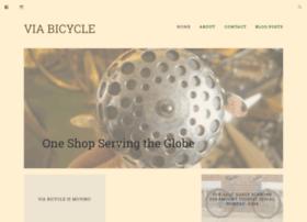 bikeville.com