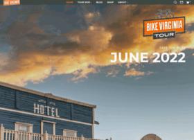 bikevirginia.org