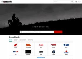 bikewale.com