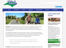bikewalknc.org