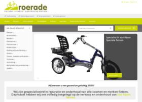 bikewebshop.nl