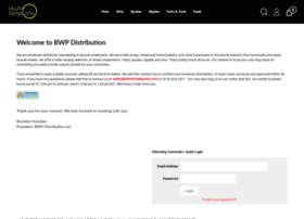 bikewheelparts.com
