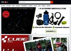 bikexcs.ro