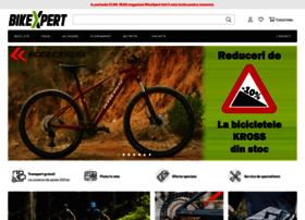 bikexpert.ro