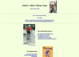 bikexprt.com