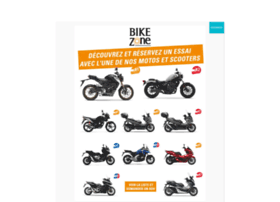 bikezone.be
