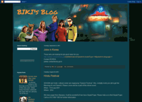 bikidada.blogspot.com