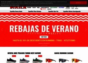 bikila.com
