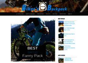 bikingbackpack.com