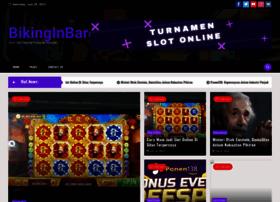 bikinginbarcelona.net