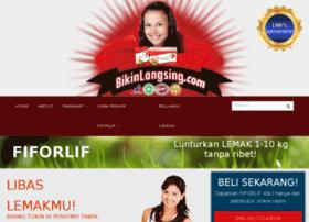 bikinlangsing.com