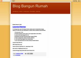 bikinrumah.blogspot.com