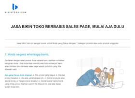 bikintoko.com