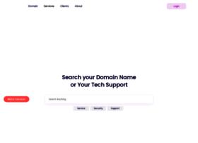 bikiran.com