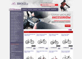 bikko.pl