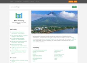 bikoldirectory.com