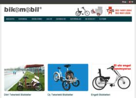 bikomobil.com