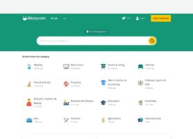 bikroy.com.bd